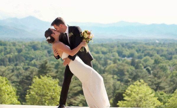 Tmx 1471975035381 Wide Open Uri20140817 2 1clxuo5 Asheville, North Carolina wedding officiant