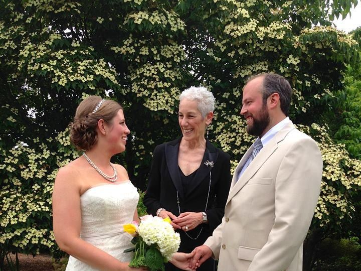 Tmx 1471976392115 Merrymark 62114 Asheville, North Carolina wedding officiant