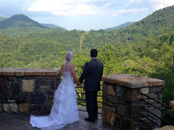 Tmx 1471976468483 Nikimike 71715 Clh Asheville, North Carolina wedding officiant