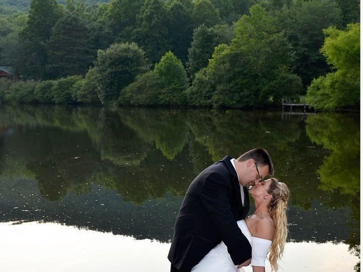 Tmx 1471976638075 Richards Wedding 122 Copy Logo Asheville, North Carolina wedding officiant