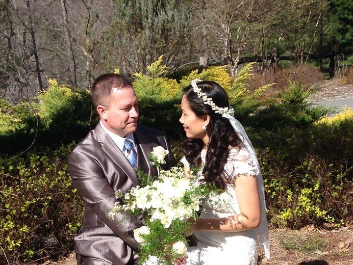 Tmx 1471976847179 Shiladean 32315 Clh Asheville, North Carolina wedding officiant