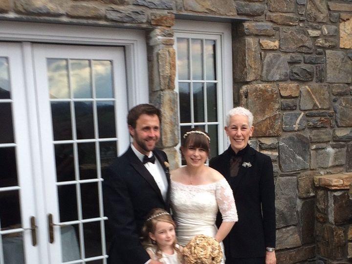 Tmx 1471980062946 Denaemark 31916 Clh Asheville, North Carolina wedding officiant