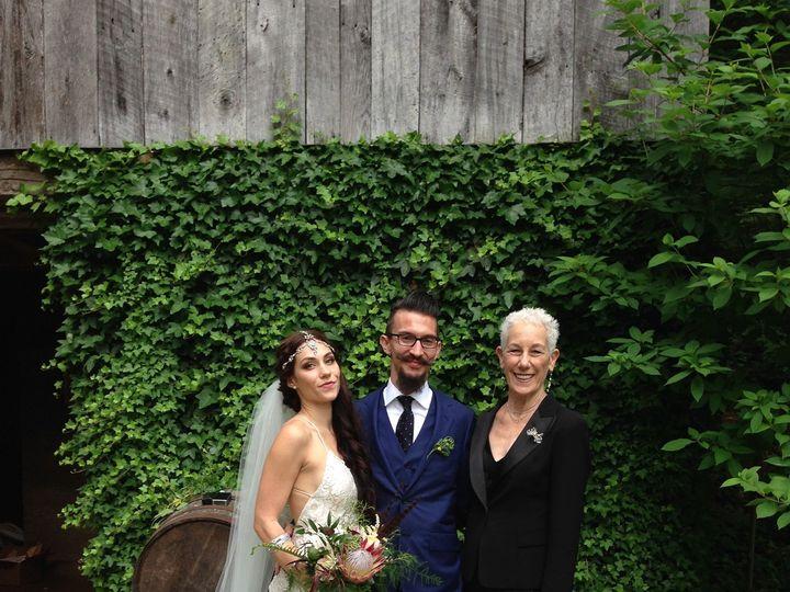 Tmx 1471980253620 Img0423 Asheville, North Carolina wedding officiant