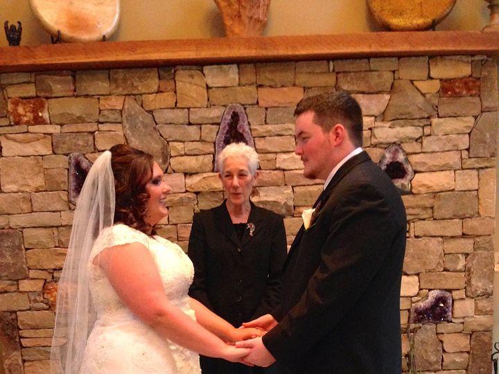 Tmx 1471980525535 Img6673 Asheville, North Carolina wedding officiant