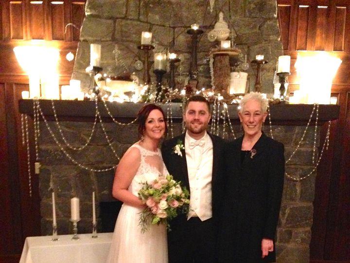 Tmx 1471980826221 Kendi  Colton 13015 Asheville, North Carolina wedding officiant