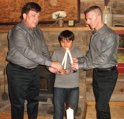 Tmx 1471981029974 0f403f133522e609c9698b0b6b3bf3c1 Asheville, North Carolina wedding officiant