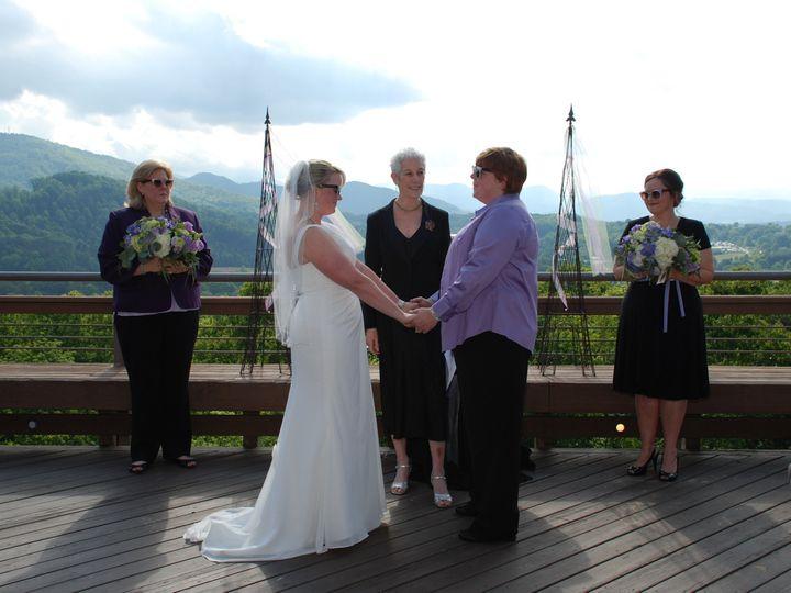 Tmx 1471981056094 Abbeyrobin 51814 Asheville, North Carolina wedding officiant