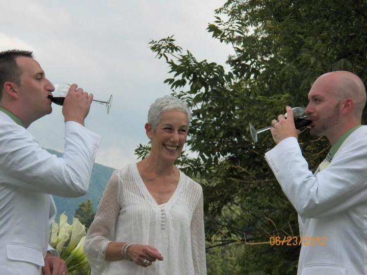 Tmx 1471981076790 Adamzach Asheville, North Carolina wedding officiant