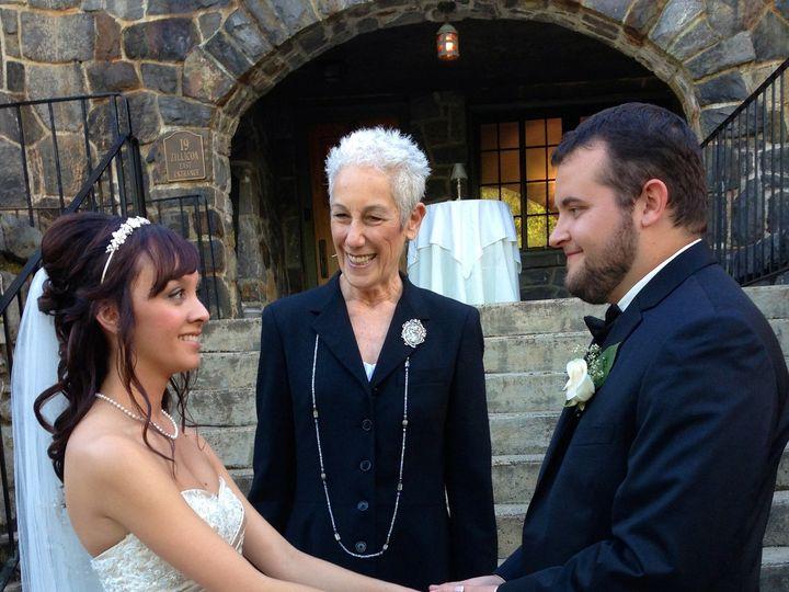 Tmx 1471981221898 Ashleyjt 101713 Homewood Asheville, North Carolina wedding officiant