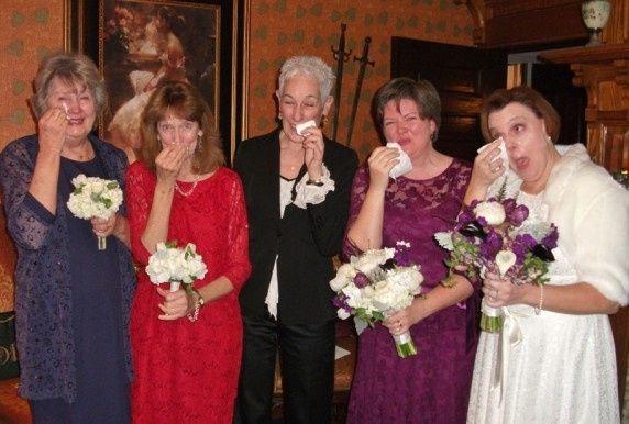 Tmx 1471981378574 C145f6da2fcff97d289e13da3d3d4fd6 Asheville, North Carolina wedding officiant