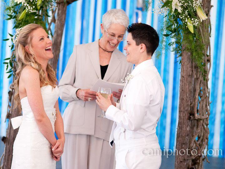 Tmx 1471981424825 Ccp0456 Asheville, North Carolina wedding officiant