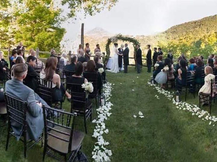 Tmx 1471981513829 Crystal  Yanek 52215 Asheville, North Carolina wedding officiant