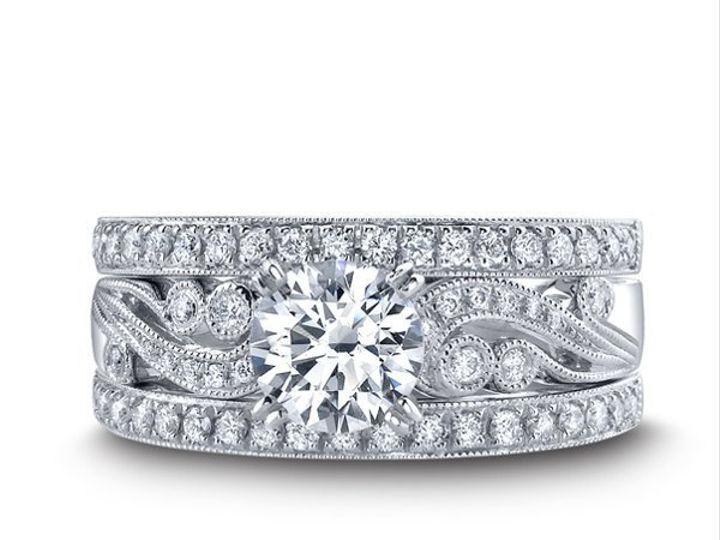 Tmx 1342200803549 600x60012856911009271250DCR Leesburg wedding jewelry