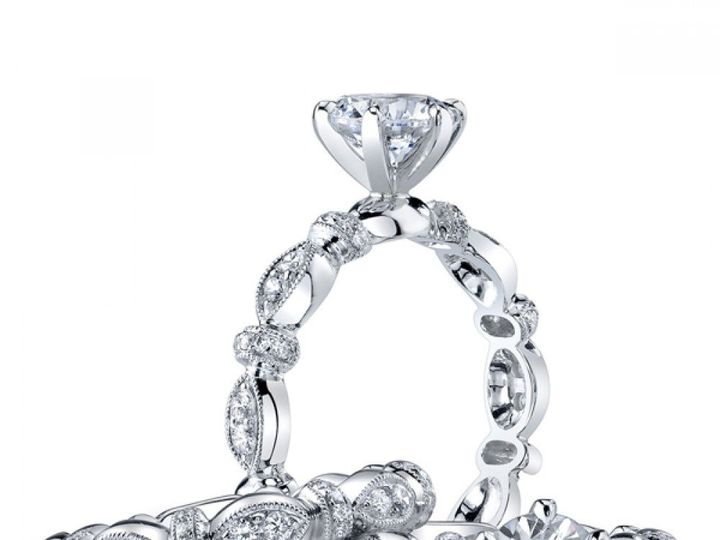 Tmx 1342200810872 K1270dcr2 Leesburg wedding jewelry