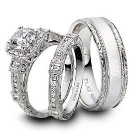 Tmx 1342200814159 Kirkkaraimage Leesburg wedding jewelry