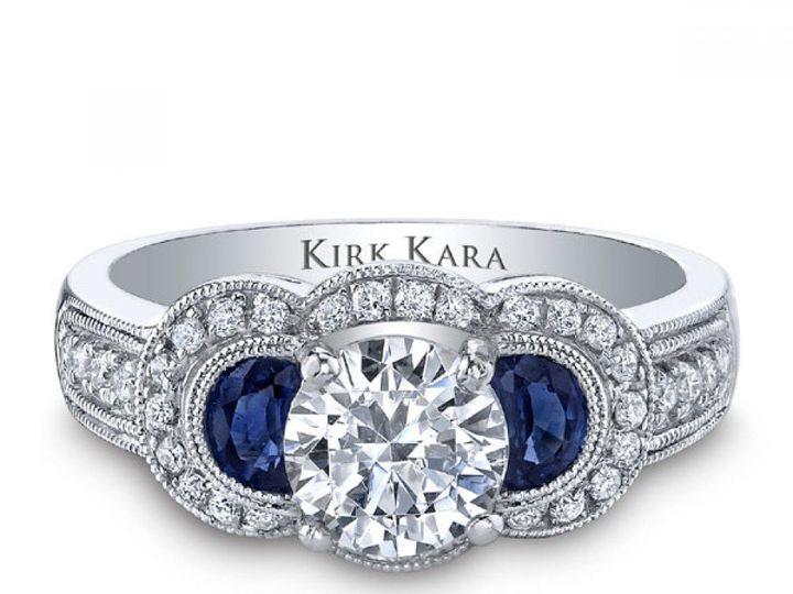 Tmx 1342200820010 Kirkkarasapphiress6223s Leesburg wedding jewelry