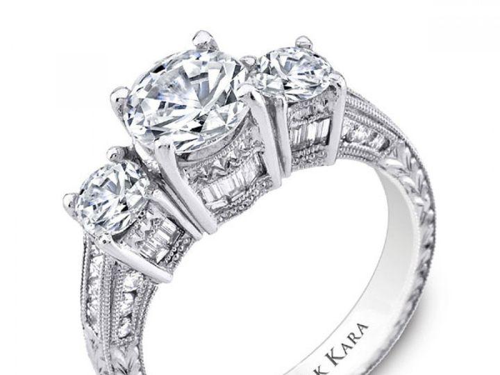 Tmx 1342200826955 Kirkkarass6454 Leesburg wedding jewelry