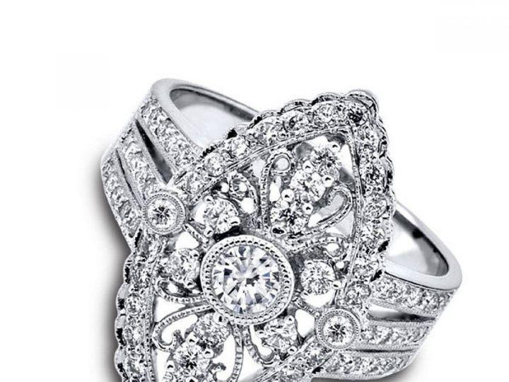 Tmx 1342200835856 Kirkkarass6712r1 Leesburg wedding jewelry