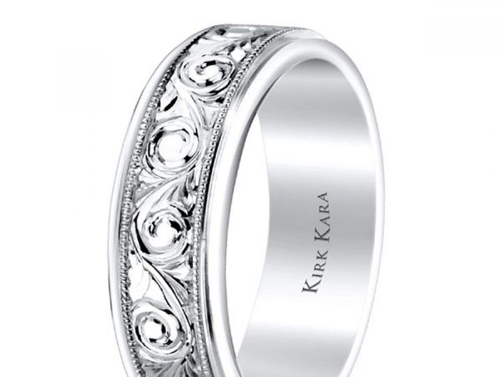 Tmx 1342200841538 Kirkkarass6980mb Leesburg wedding jewelry