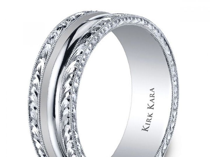 Tmx 1342200848536 Kirkkarass6981mb Leesburg wedding jewelry