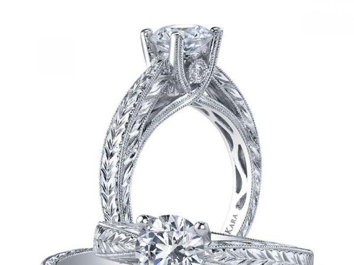 Tmx 1342200855747 Ss6765rss6765b1set Leesburg wedding jewelry