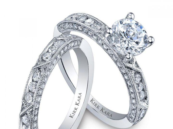 Tmx 1342200863130 Ss6952r Leesburg wedding jewelry