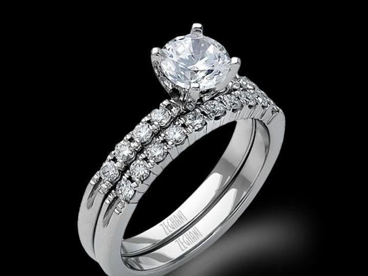Tmx 1342203923493 ZR95 Leesburg wedding jewelry