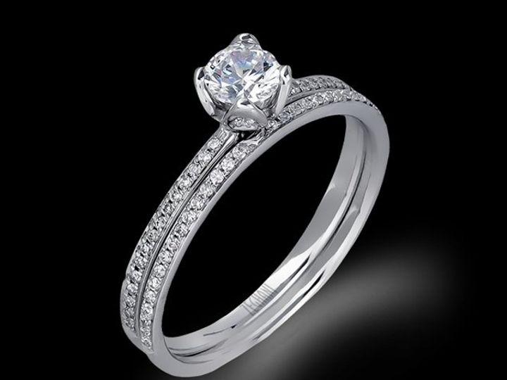 Tmx 1342203933911 ZR105 Leesburg wedding jewelry