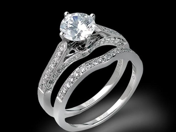 Tmx 1342203959563 ZR150 Leesburg wedding jewelry