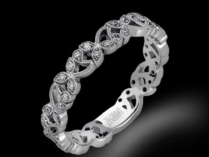 Tmx 1342203974065 ZR216 Leesburg wedding jewelry