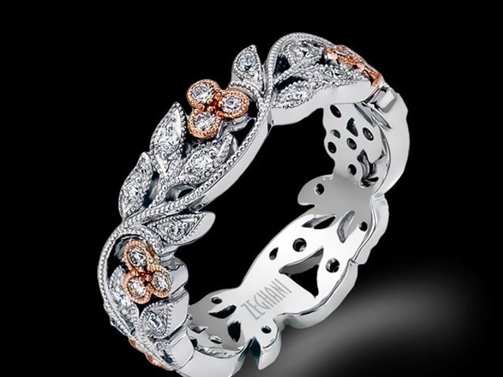 Tmx 1342203998292 ZR220 Leesburg wedding jewelry