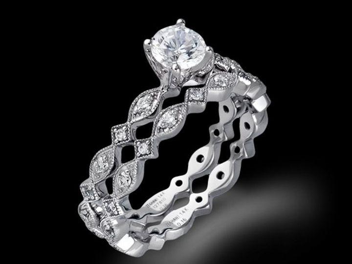 Tmx 1342204011406 ZR228 Leesburg wedding jewelry