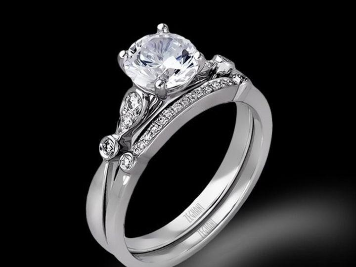 Tmx 1342204034613 ZR397 Leesburg wedding jewelry