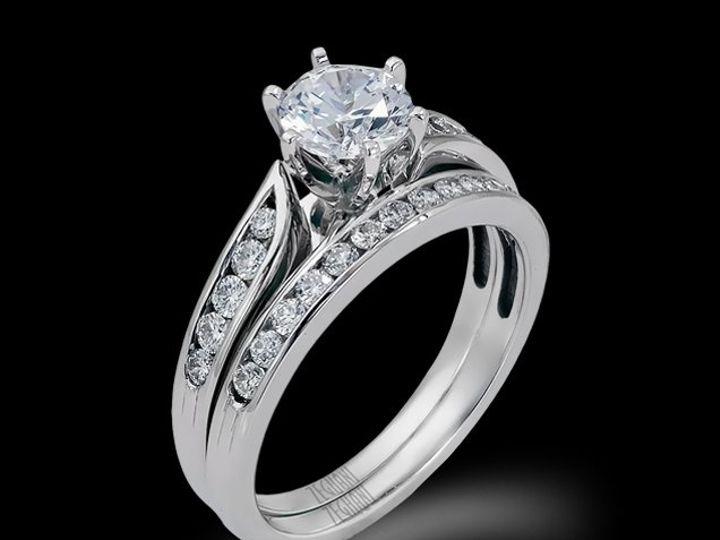 Tmx 1342204044993 ZR398 Leesburg wedding jewelry