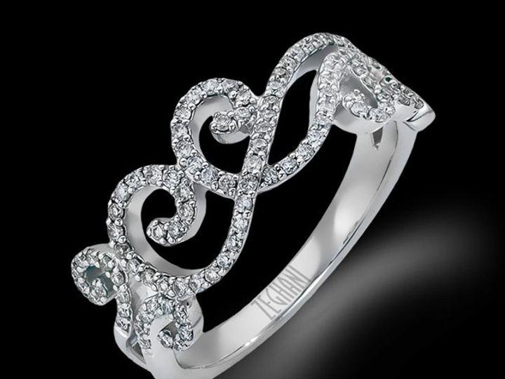 Tmx 1342204070594 ZR694 Leesburg wedding jewelry