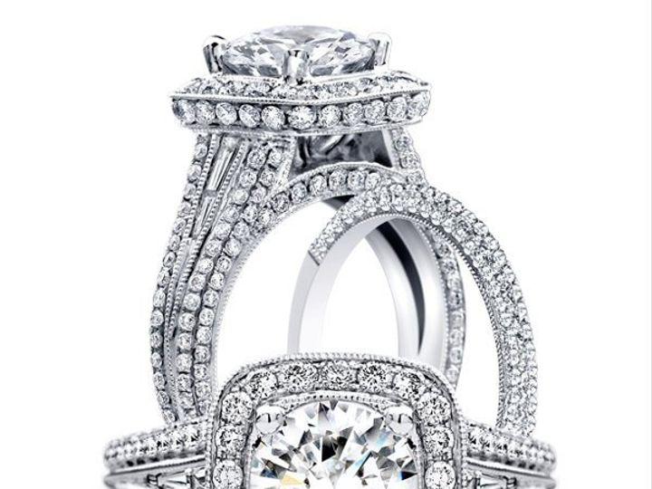 Tmx 1342204911204 600x60012968534660336933TCR6933B Leesburg wedding jewelry