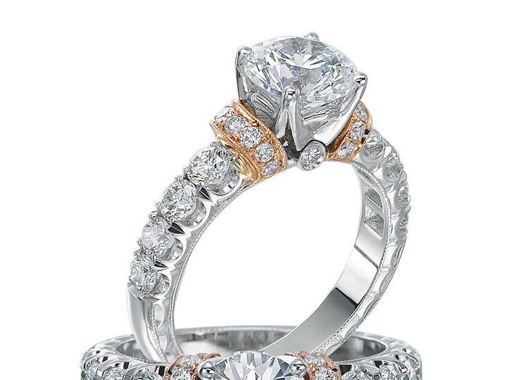 Tmx 1342208594900 KGR10081 Leesburg wedding jewelry