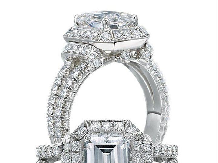 Tmx 1342208599400 Kgr10092 Leesburg wedding jewelry