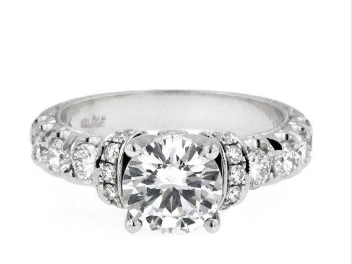 Tmx 1342208602538 Kgr10101 Leesburg wedding jewelry