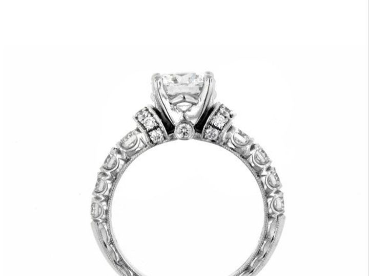 Tmx 1342208604670 Kgr10102 Leesburg wedding jewelry