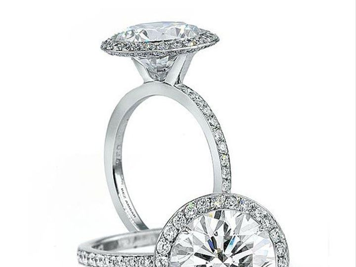 Tmx 1342209501957 Eqx2 Leesburg wedding jewelry