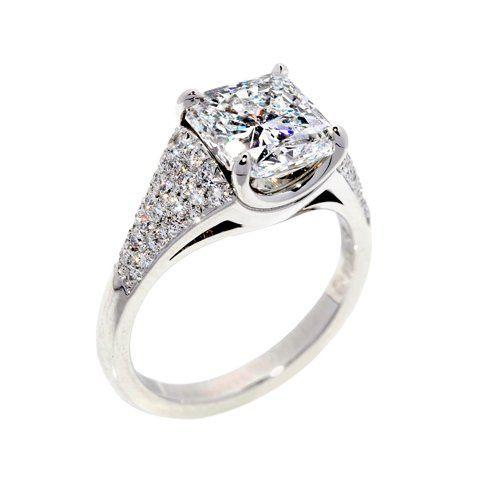 Tmx 1342209769100 002madisonPave Leesburg wedding jewelry