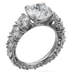 Tmx 1342210072583 Riviera Leesburg wedding jewelry