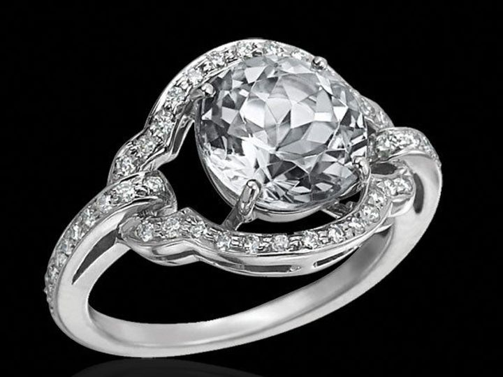 Tmx 1342210405075 R726cp Leesburg wedding jewelry