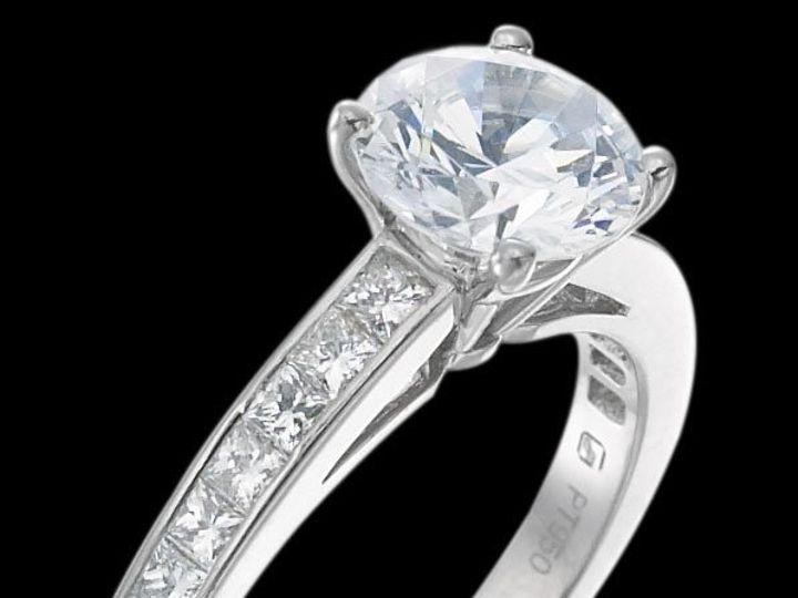 Tmx 1342210409023 R789p Leesburg wedding jewelry