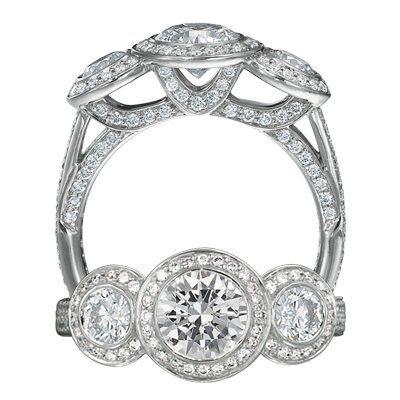 Tmx 1342211832491 1R3238ARP Leesburg wedding jewelry