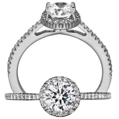 Tmx 1342211834980 Bellavita Leesburg wedding jewelry