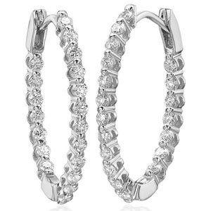 Tmx 1342212162969 MSPOHE75Whoops Leesburg wedding jewelry