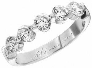 Tmx 1342212166289 PPSP5125 Leesburg wedding jewelry