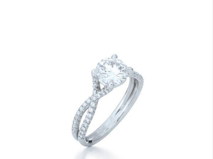 Tmx 1342213204730 600x600126575059833417598Aangleweb Leesburg wedding jewelry